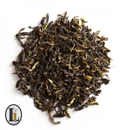 Darjeeling TGFOP1 s.f. Castleton Tea Estate